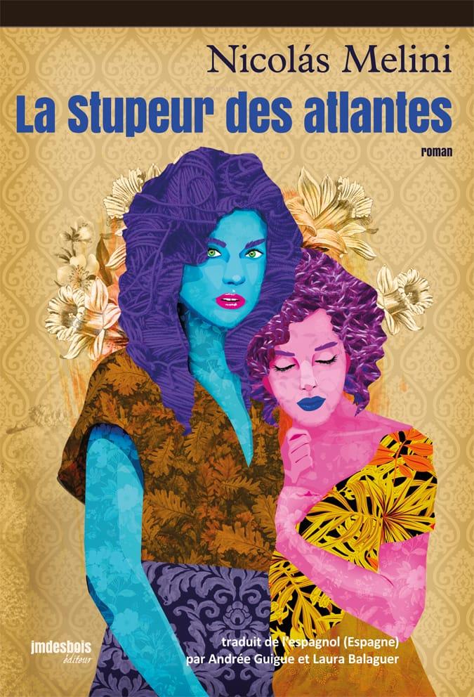 La-stupeur-des-atlantes-Nicolás-Melini-Francia-01.jpg
