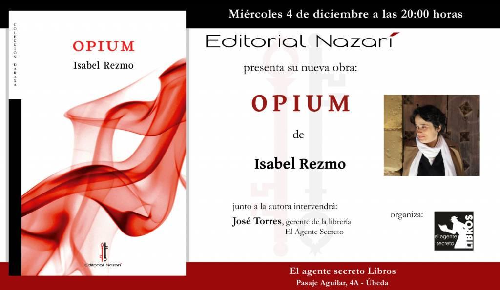 Opium-invitación-Úbeda-04-12-2019.jpg