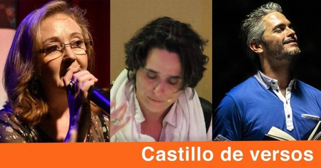 Isabel-Rezmo-Opium-UniRadio-Jaén.jpg