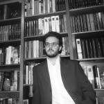 Rodolfo Padilla Sánchez