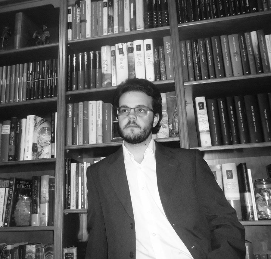 Rodolfo-Padilla-Sánchez-72ppp.jpg