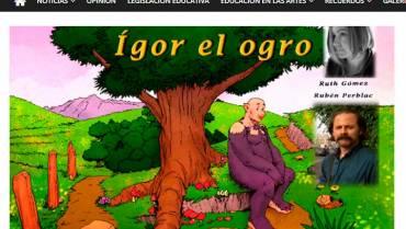 gor-el-ogro-Ruth-Gómez-Ideal-en-Clase.jpg