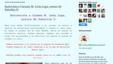 Carmen-M.-León-Lopa-Pabellón-D-La-Gran-Biblioteca-de-David-787x1024.jpg