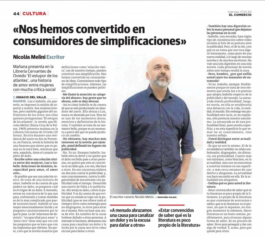 El-estupor-de-los-atlantes-Nicolás-Melini-El-Comercio-2020-01-17.jpg