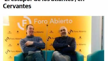 El-estupor-de-los-atlantes-Nicolás-Melini-elcomercio.es_.jpg