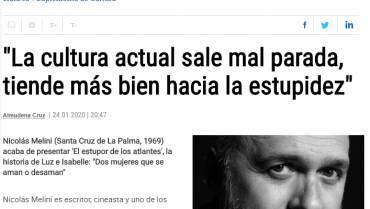 El-estupor-de-los-atlantes-Nicolás-Melini-eldia.es_.jpg
