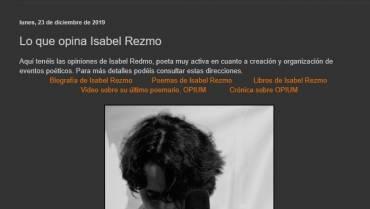 Isabel-Rezmo-Norberto-García-Hernanz.jpg