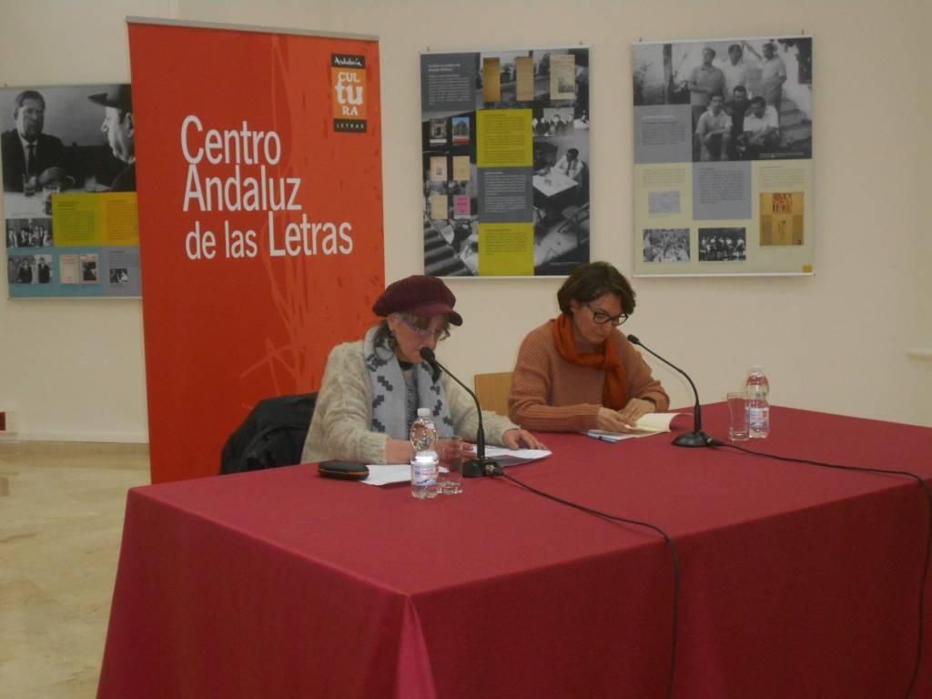 Los-sueños-del-náufrago-Dori-Hernández-Montalbán-Almería-06.jpg