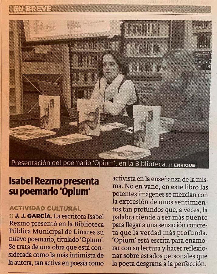 Opium-Isabel-Rezmo-Ideal-Jaén.jpg
