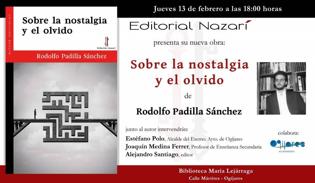 Sobre-la-nostalgia-y-el-olvido-invitación-Ogíjares-13-02-2020.jpg