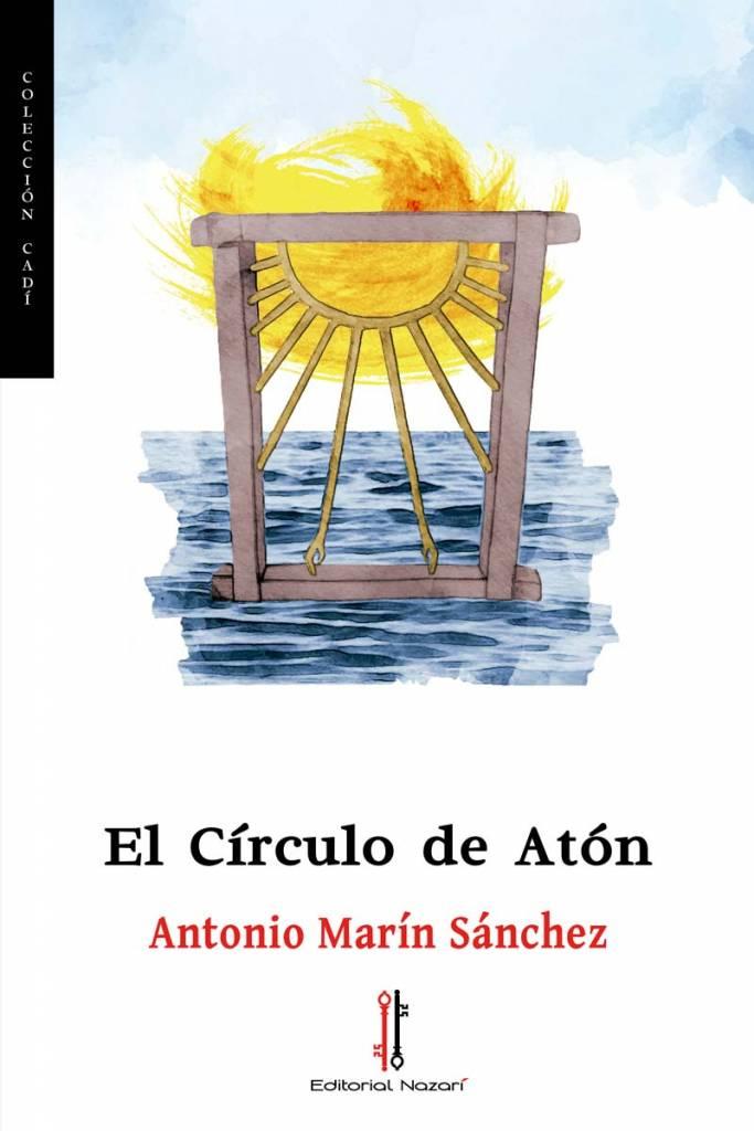 El-Círculo-de-Atón-Portada-72ppp-1.jpg