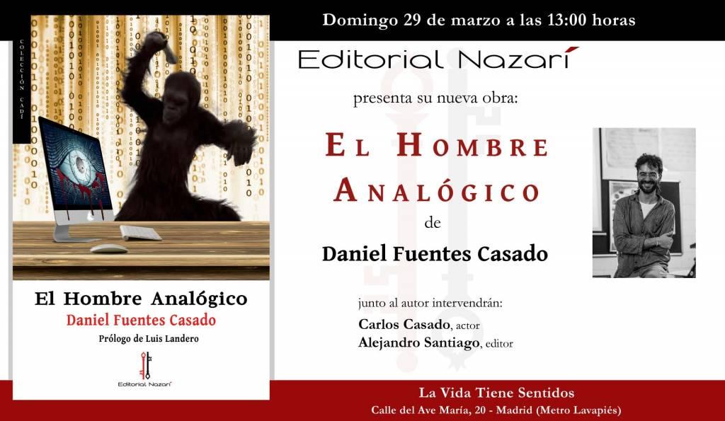 El-Hombre-Analógico-invitación-Madrid-29-03-2020.jpg