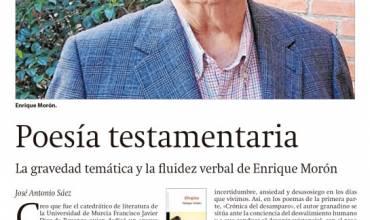 Elegías-Enrique-Morón-José-Antonio-Sáez-Cuadernos-del-Sur.jpg