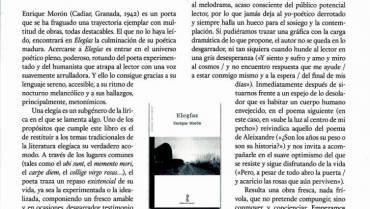Elegías-Quimera-A-753x1024.jpg