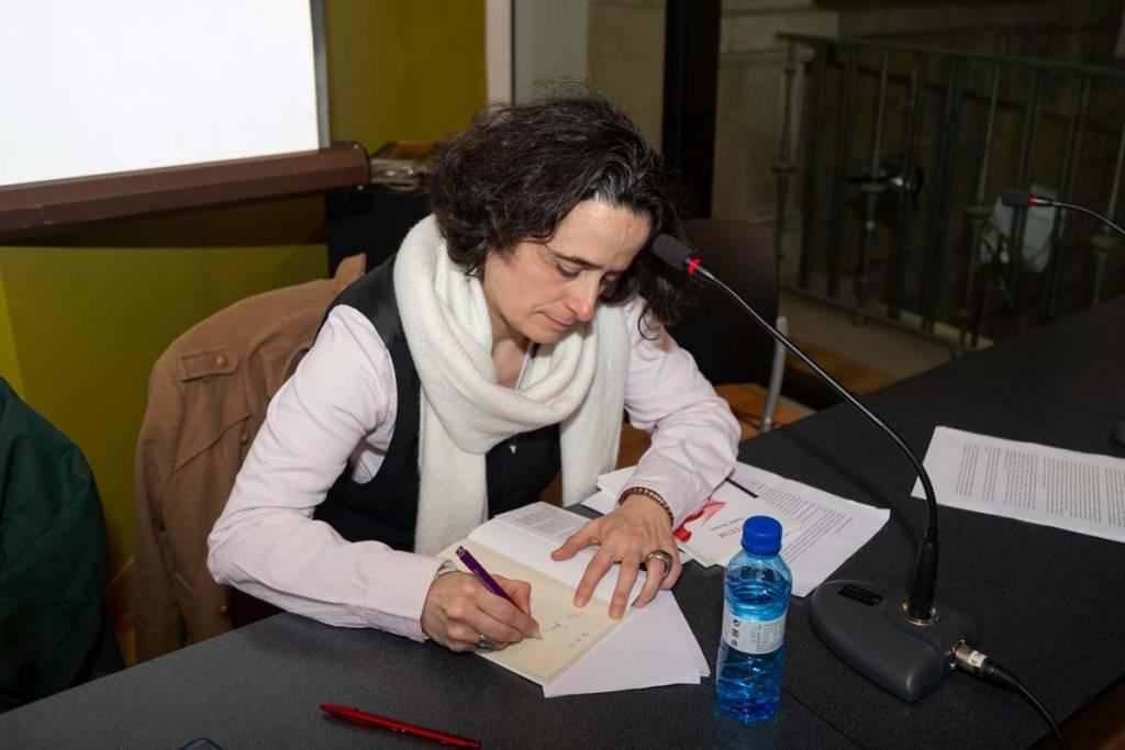 Opium - Isabel Rezmo - Jaén 03