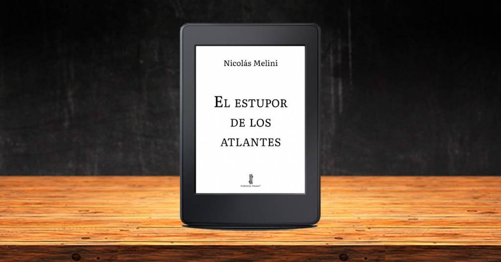 Ebook-El-estupor-de-los-atlantes.jpg