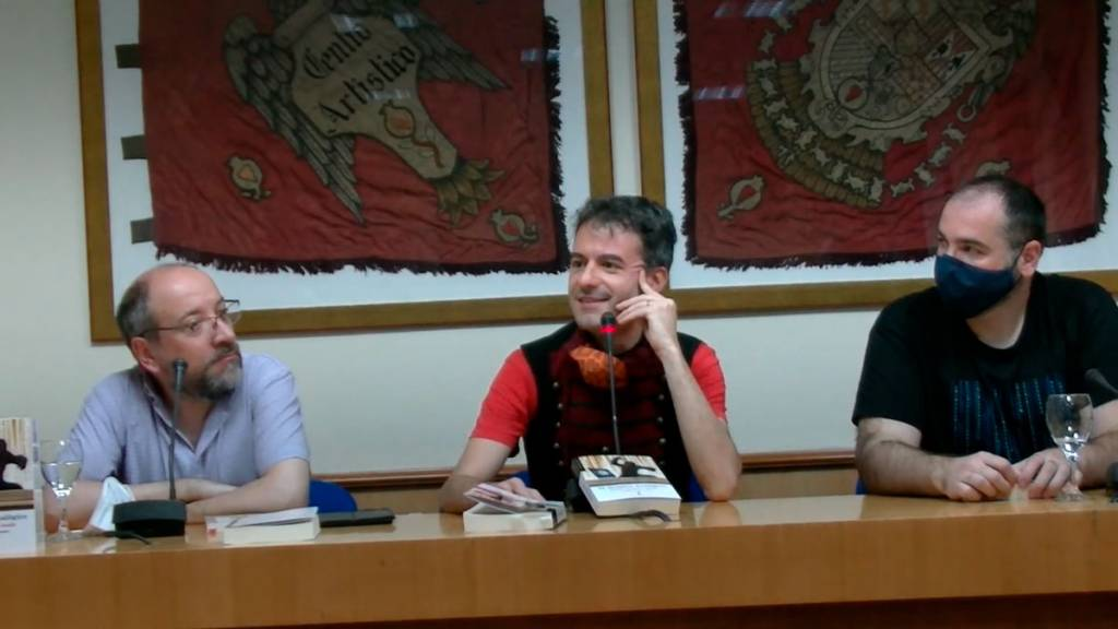 Presentación-El-hombre-analógico-Granada.jpg