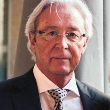 Miguel Ángel Ulecia Martínez