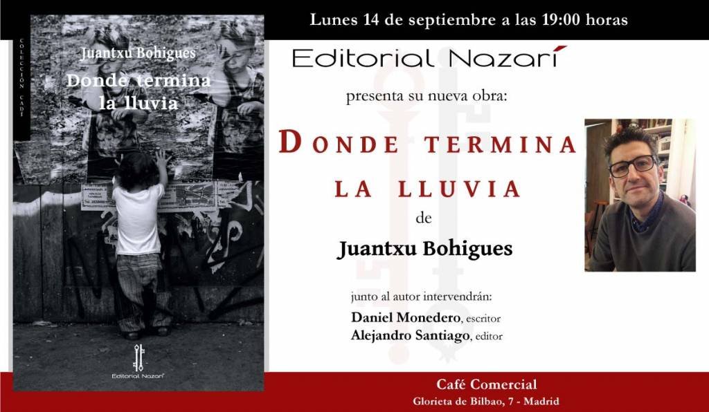 Donde-termina-la-lluvia-invitación-Café-Comercial-14-09-2020.jpg