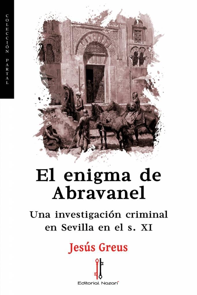 El-enigma-de-Abravanel-Portada-72ppp.jpg