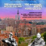 Feria del Libro de Vallecas 2020 - Programa-01