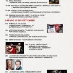 Feria del Libro de Vallecas 2020 - Programa-02