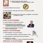 Feria del Libro de Vallecas 2020 - Programa-03