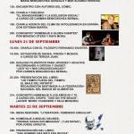 Feria del Libro de Vallecas 2020 - Programa-05