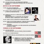Feria del Libro de Vallecas 2020 - Programa-06