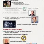 Feria del Libro de Vallecas 2020 - Programa-07