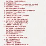 Feria del Libro de Vallecas 2020 - Programa-08