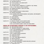 Feria del Libro de Vallecas 2020 - Programa-09