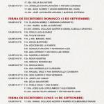 Feria del Libro de Vallecas 2020 - Programa-10
