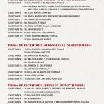Feria del Libro de Vallecas 2020 - Programa-11