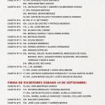 Feria del Libro de Vallecas 2020 - Programa-12