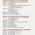 Feria del Libro de Vallecas 2020 - Programa-14
