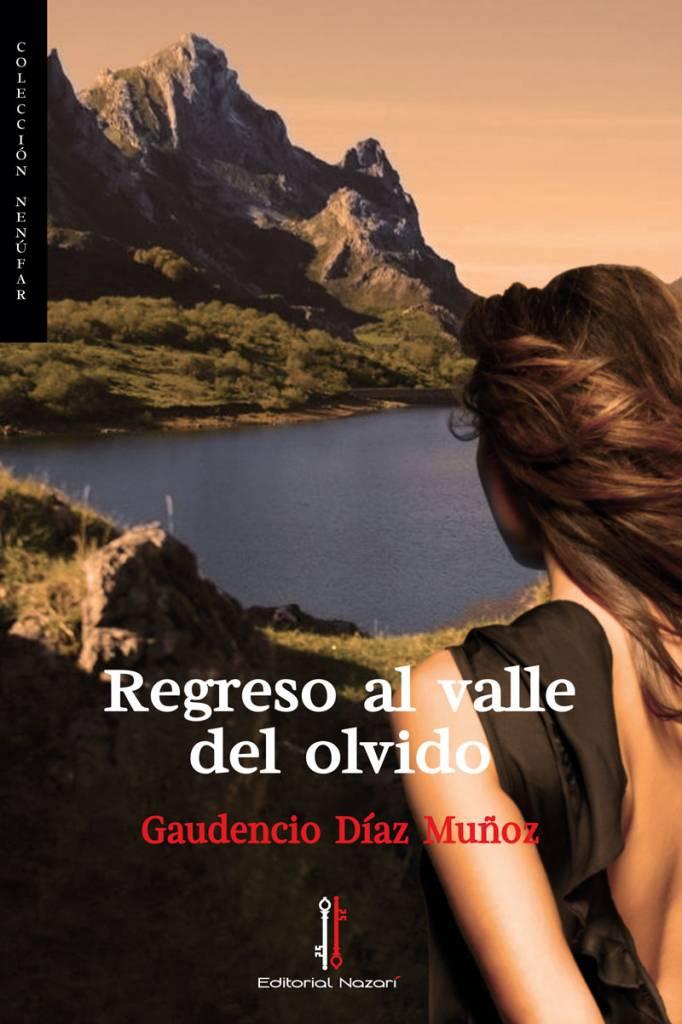 Regreso-al-valle-del-olvido-portada-72ppp.jpg