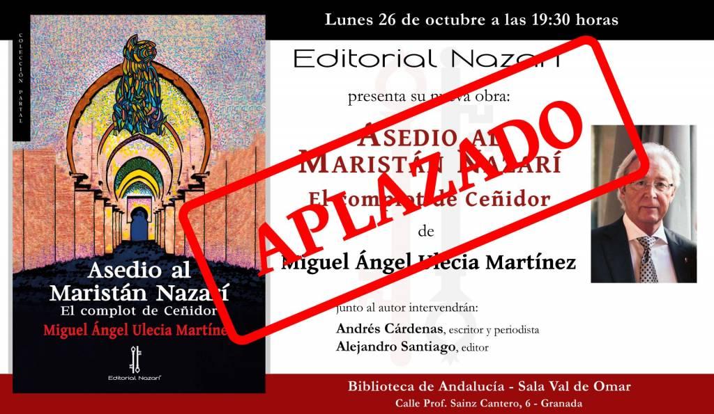 Asedio-al-Maristán-Nazarí-invitación-Biblioteca-de-Andalucía-Granada-26-10-2020-Aplazado.jpg
