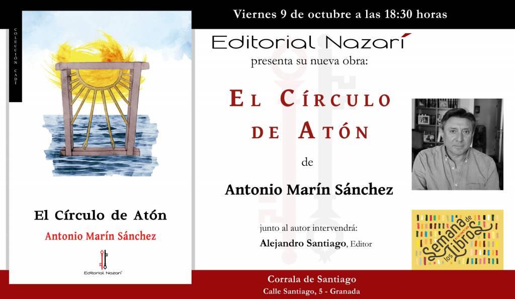 El-Círculo-de-Atón-invitación-Semana-de-los-Libros-09-10-2020.jpg
