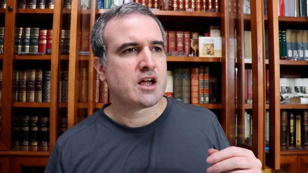 El-hombre-analogico-Jose-Maria-Bellido-Morillas.jpg