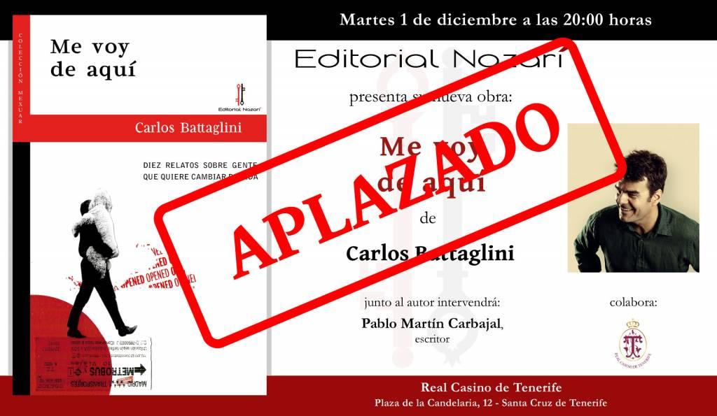 Me-voy-de-aquí-invitación-Tenerife-01-12-2020-aplazado.jpg