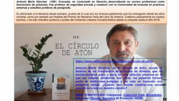 El-Círculo-de-Atón-Antonio-Marín-Sánchez-2020-11_revista_acaip_web-35-1024x905.jpg