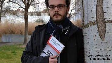Rodolfo-Padilla-Sánchez-Sobre-la-nostalgia-y-el-olvido-300x300.jpg