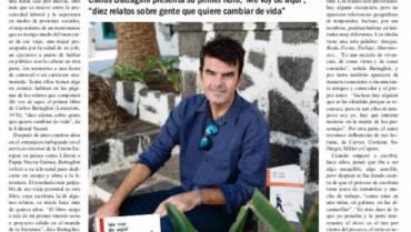 Me-voy-de-aquí-Diario-de-Lanzarote-06-12-2020.jpg