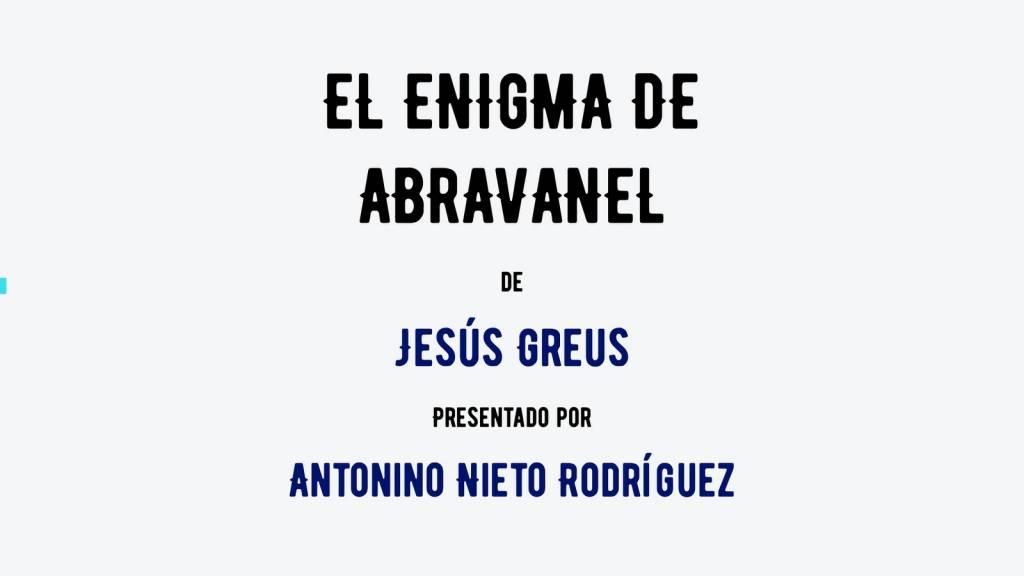 Charla-Jesús-Greus-Antonino-Nieto-Rodríguez.jpg