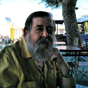 Pepe Varos