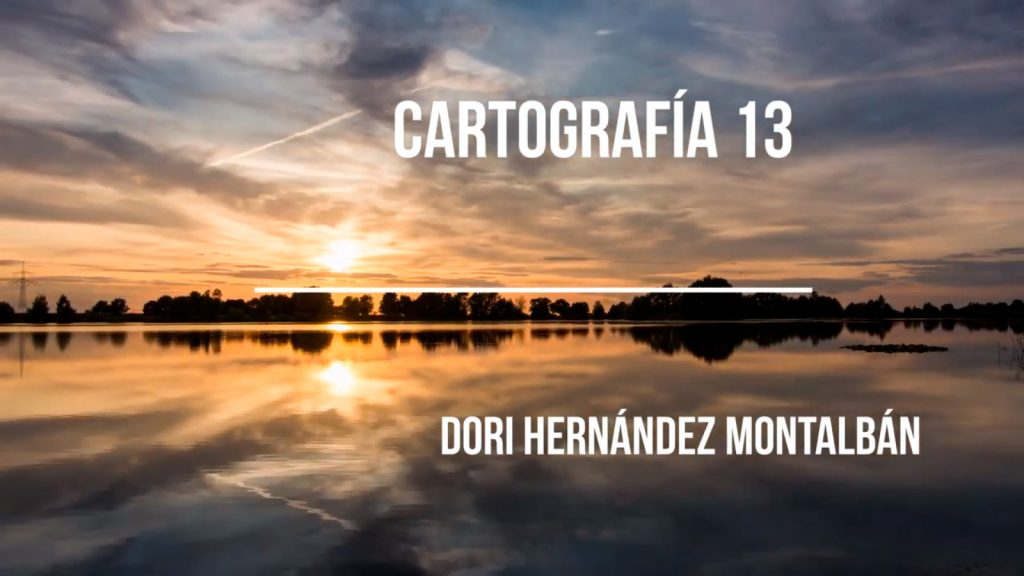 Cartografía-13-Los-sueños-del-náufrago-Dori-Hernández-Montalbán.jpg
