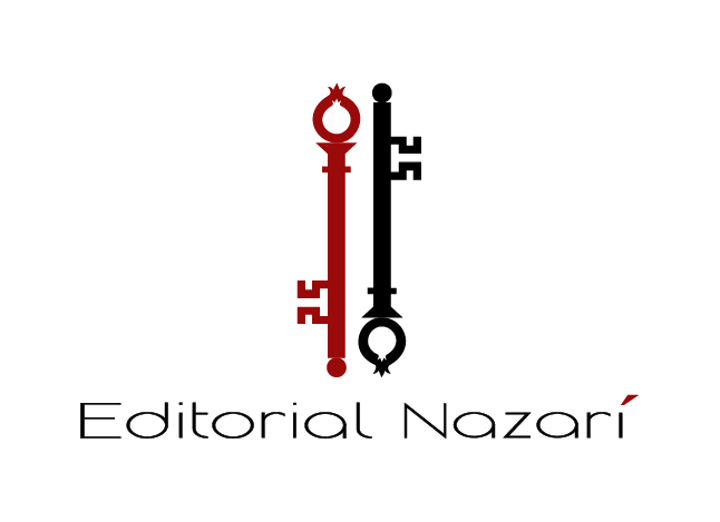 logo-color2-500-px.jpg