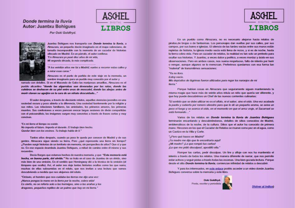 Aschel-62.jpg