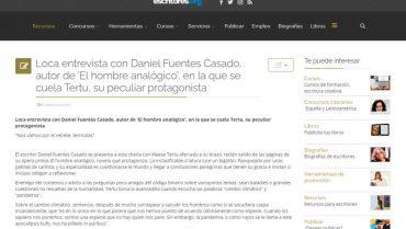 Daniel-Fuentes-Casado-en-escritores.org_-1024x610.jpg